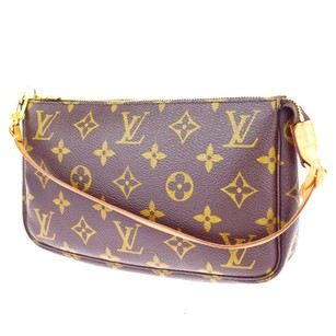Louis Vuitton Hand Baguette