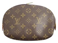 Louis Vuitton [ Hold for Sale ] Demi Ronde LVTY13