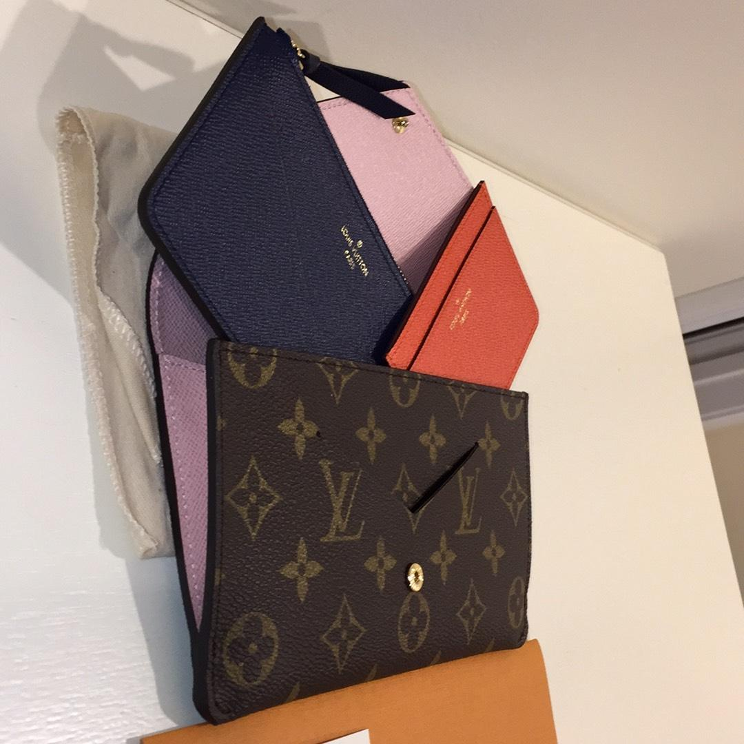 louis vuitton brand extensions Contestants knew luxury brands such as prada and louis vuitton  our  suggestion is that ecco makes the brand extension into clothing as a.