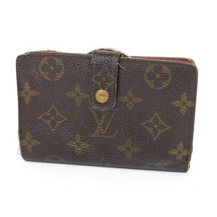 Louis Vuitton kisslock