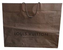 Louis Vuitton Louis Vuitton Shopping Bag