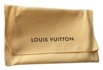 Louis Vuitton Louis Vuitton Small Dust Bag