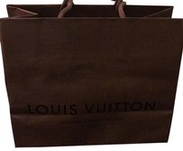 Louis Vuitton Louis Vuitton Small Shopping Bag