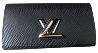 Louis Vuitton Louis,Vuitton,TWIST,WALLET,M6117N
