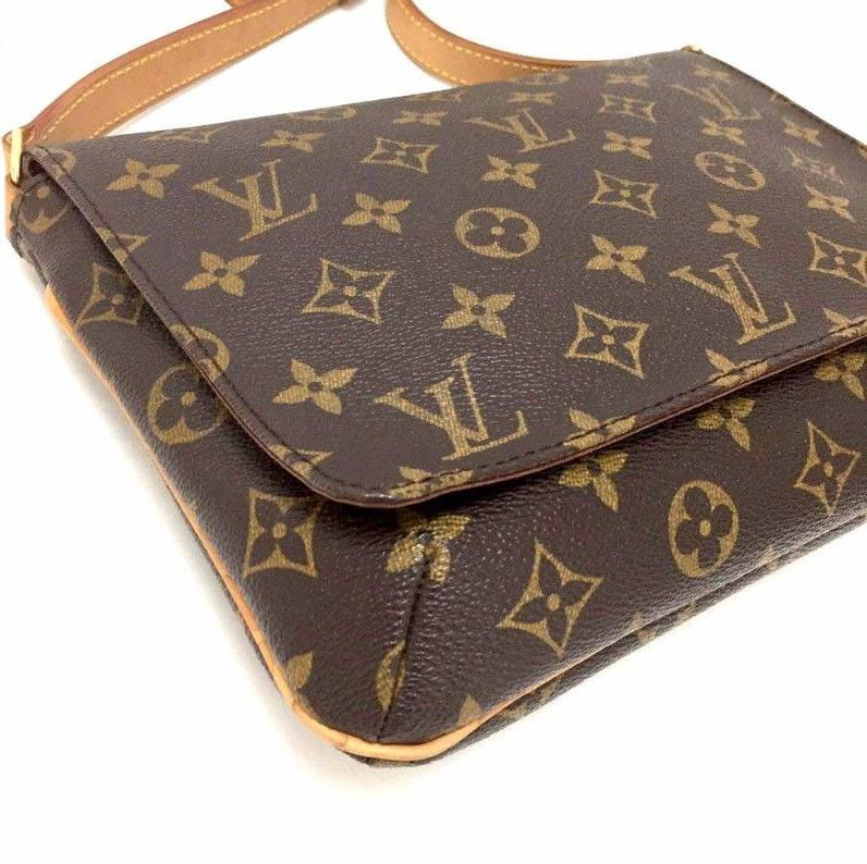 how to clean your louis vuitton bag