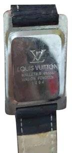 Louis Vuitton LV vintage watch