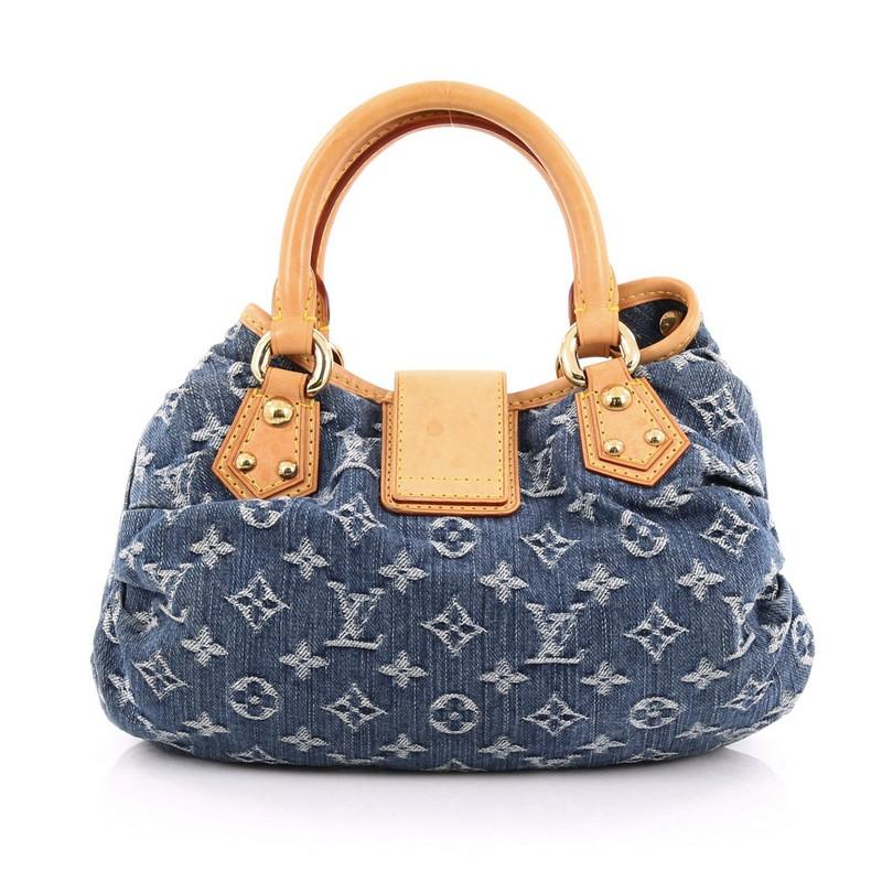 DESIGNER SATCHELS, SATCHEL HANDBAGS, AND LEATHER SATCHELS. Shop designer satchels on sale to build a purse collection that gives you the options you crave. The Studio Bag Small Leather Satchel. $2, LOYALLIST POWER POINTS OFFER MICHAEL Michael Kors.