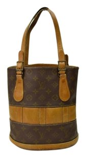 Louis Vuitton Pvc Shoulder Bag