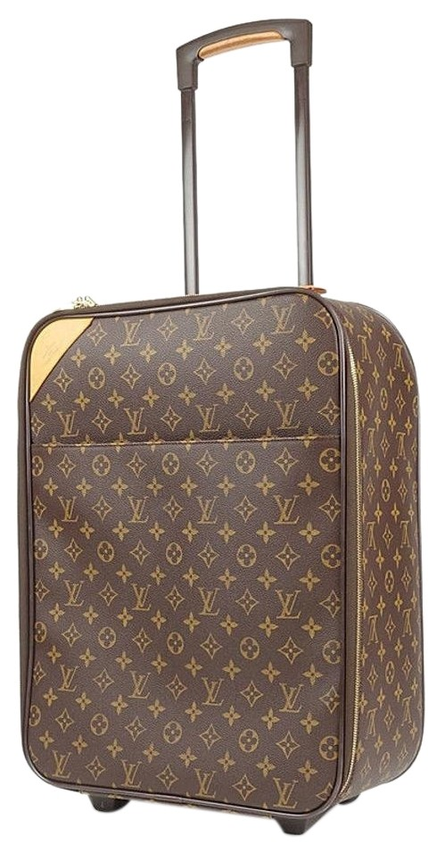 louis vuitton rolling papers for sale