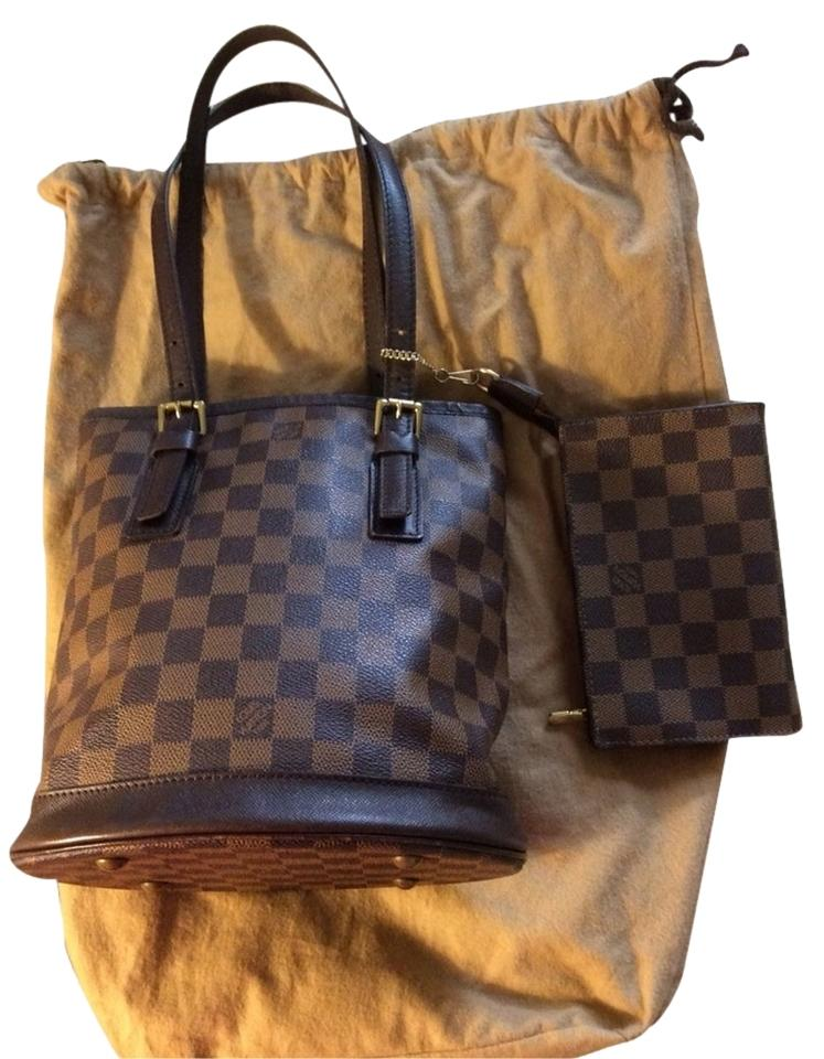 Сумки LOUIS VUITTON - your-bagru