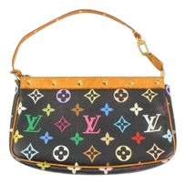 Louis Vuitton Tote in Multi