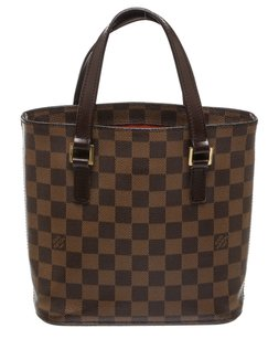 Louis Vuitton Tote in Tote