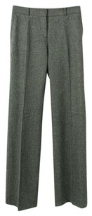 Luciano Barbera Pants