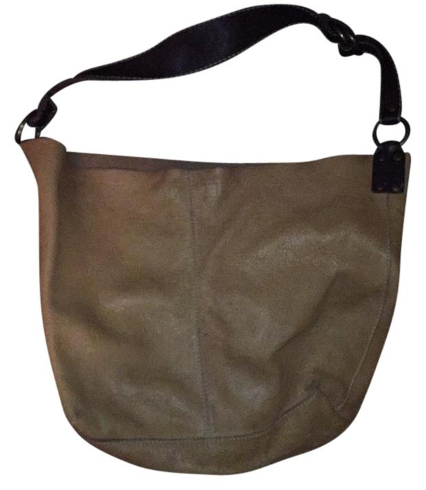 Lucky Brand Bags - Up to 90% off at Tradesy