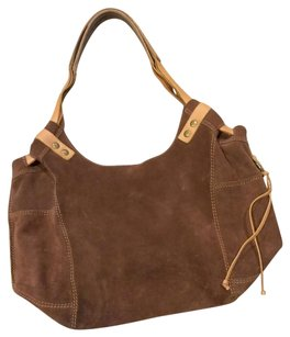 Lucky Brand Shoulder Bag