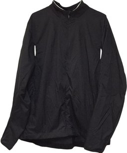 Lululemon All Run - All Day Jacket