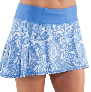 Lululemon Lululemon Run in the Sun Skirt sz6