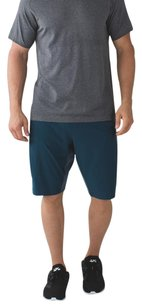 Lululemon Men's For the People Short