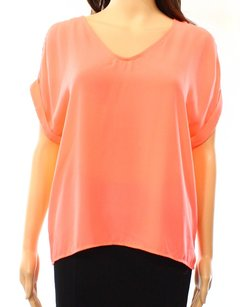 Lush New With Defects Top