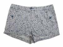 Lux Urban Outfitters Shorts Multi-Color