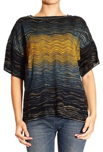 M Missoni Signature Sweater