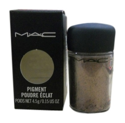 MAC Cosmetics BUNDLE DEAL Mineral eyeshadow Duo and Pigment