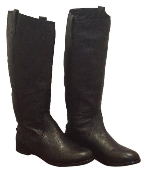 Madewell Leather Riding Boots buy cheap amazing price cheap sale cost geniue stockist for sale browse cheap price outlet authentic WDwVFBk7L