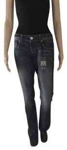 Makers Skinny Jeans