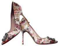 Manolo Blahnik Multi Formal