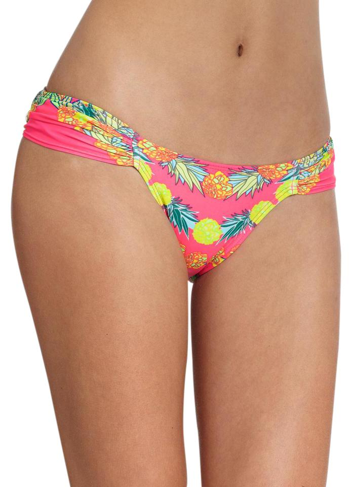 Shop our best selection of uniquely adorable women's bikini separates in a multitude of styles, cuts and colors at salestopp1se.gq Free shipping and returns.