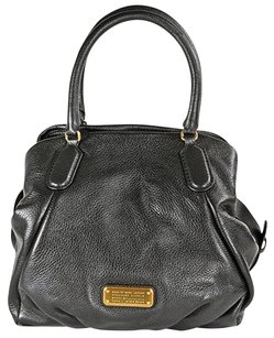 Marc by Marc Jacobs Q Fran Tote