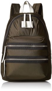 Marc by Marc Jacobs Domo Backpack