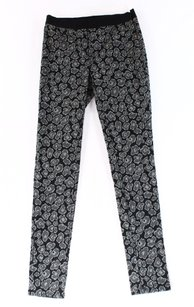Marc by Marc Jacobs Casual Cotton Blends Pants