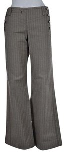 Marc by Marc Jacobs Womens Pants