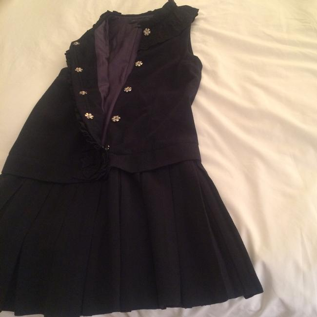Marc by Marc Jacobs Designer Dress