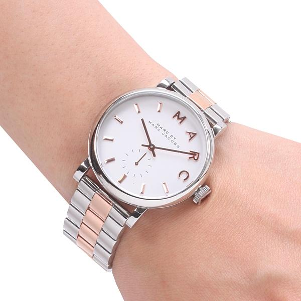 jacobs women Free shipping on all marc by marc jacobs watches over $100 jomashopcom features a huge selection of authentic marc by marc jacobs watches at low prices - on sale.