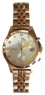 Marc by Marc Jacobs MBM3380