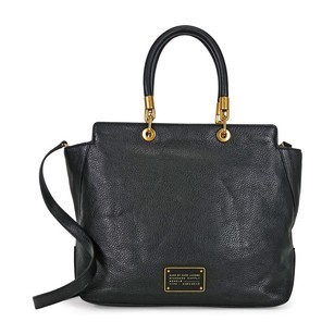 Marc by Marc Jacobs Mj-m0007186-001 Tote