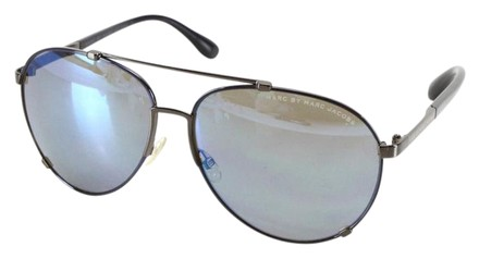 Marc By Marc Jacobs Mmj301s 21451313
