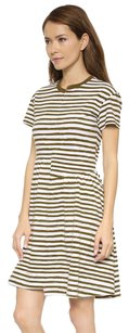 Marc by Marc Jacobs short dress Multi-Color Sketch on Tradesy