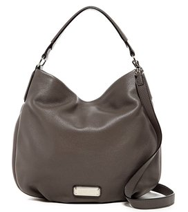 Marc by Marc Jacobs Q Hillier Shoulder Bag