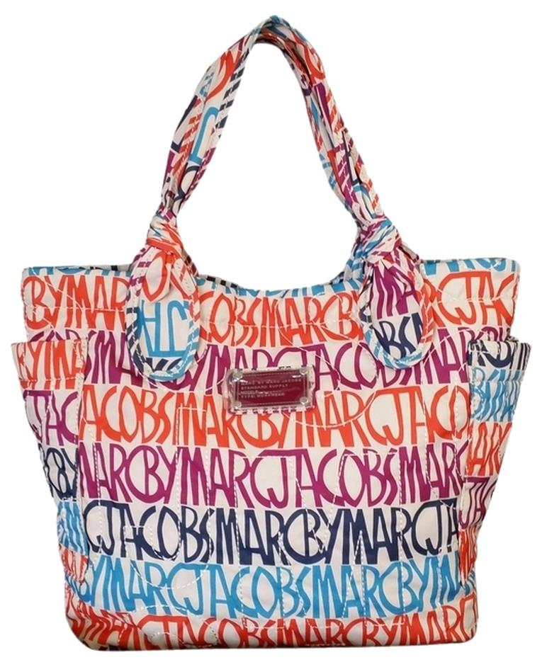 Marc By Marc Jacobs Tote Bag Totes On Sale