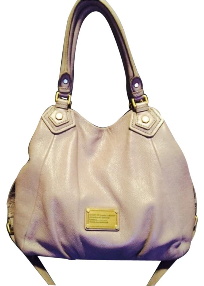 Marc by Marc Jacobs - RRP $448