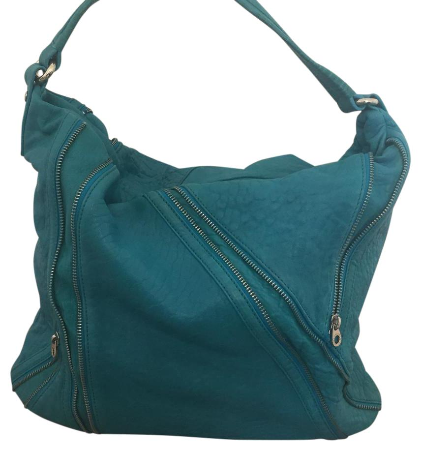 Marc by Marc Jacobs Large With Dust Hobo Bag on Sale, 74% Off ...