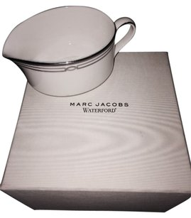 Marc Jacobs Two Marc Jacobs Waterford Mini Jugs