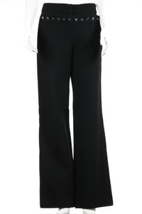 Marc Jacobs Womens Pants