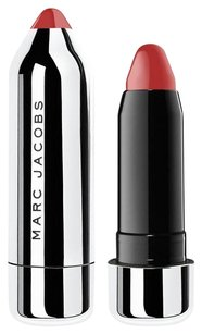 Marc Jacobs New lip crayon