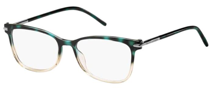 Marc Jacobs Ophthalmic Frames/ Style 53