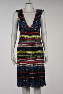 Marc Jacobs Womens Dress