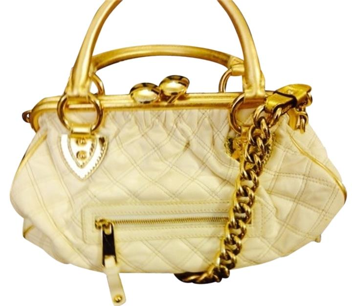 MARC JACOBS Stam Bag, Used from Private
